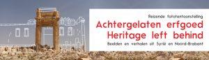 achtergelaten-erfgoed-heritage-left-behind-beeld-1