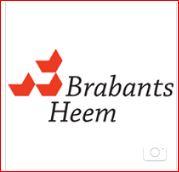 logo-b-heem