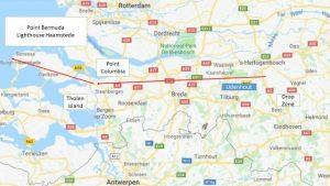 route-haynes-baumgardner