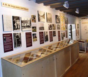 educatie-nieuw-vossemeer-a-m-de-jongmuseum