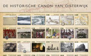 oisterwijk-canon