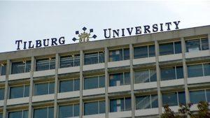 tilburg_university_haalt_opnieuw_de_eerste_prijs_binnen