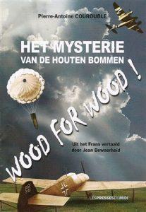 mysterie-van-de-houten-bommen