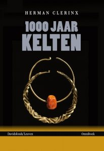 1000-jaar-kelten-cover-groot