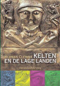 kelten-cover-crop