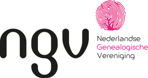 logo-ngv-optimized