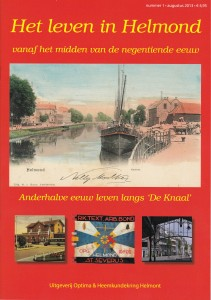 38Het leven in Helmond