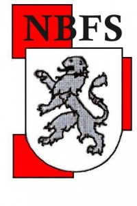 logo NBFS