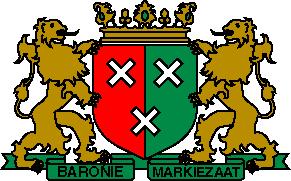 logo schuttersgilde