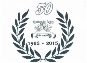 logo50jaar